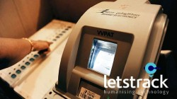How Letstrack is providing technical support in Loksabha Elections 2019
