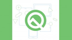 How to install Android 10 Q on these 15 non-pixel smartphones