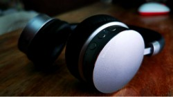 WK Life Remax RB- 520HB Wireless headphones review