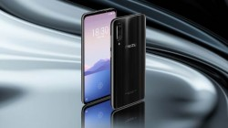 Meizu 16Xs Launched With 46MP Triple Camera Setup —Price,Specification, and Key Features & More