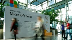 Microsoft Build 2019 announcement highlights: From Chromium based Edge browser to AI assisted Office