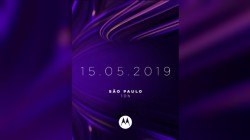 Motorola One Vision with unique display to launch on 15th of May