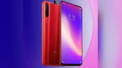 No, Redmi X is not the upcoming Redmi flagship smartphone