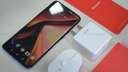 OnePlus 7 Pro Review: Display, Camera, Gaming, Benchmarks And More