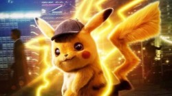 Nintendo Switch Soon To Receive Detective Pikachu Game