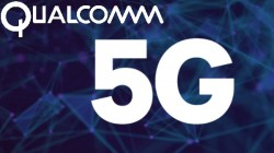 Qualcomm Snapdragon 865 to come in two variants with improved 5G support