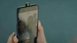 Best Popup Selfie Camera Smartphones Under Rs. 15,000