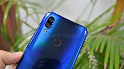 Xiaomi Redmi Y3 Review: Strictly for selfie-lovers