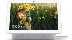 Google rebrands Home lineup; introduces Nest Hub Max smart display