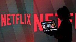 5 apps and websites to find Netflix movies and TV shows