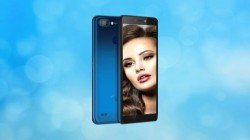 itel A46 launched with dual-rear cameras: Price, specification & more