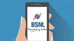 BSNL Brings Rs 96 Prepaid Plan — Offers Unlimited Calling, 100 SMS Per Day For 180 Days