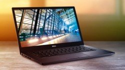 Dell launches 10th-Gen Latitude series of laptops, which can charge up to 80% under 60 minutes
