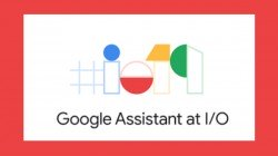 Everything you need to know about the new Google Assistant: I/O 2019