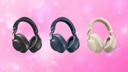 Jabra launched Elite 85h headphones in India: Price, specification & more