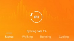 Xiaomi Mi Fit 4.0 app now available for Android and iOS devices with Card like UI