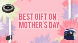 Best gadgets that make great Mother's day gifts