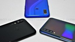 Xiaomi Redmi Note 7 Pro vs Realme 3 Pro vs Galaxy A50: Which one you should actually buy?