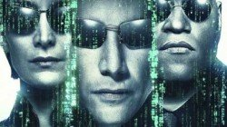 Matrix 4 could soon be a reality; John Wick director spills some beans