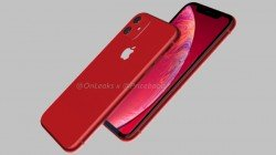 Next-gen iPhone XR is confirmed to sport a dual camera setup