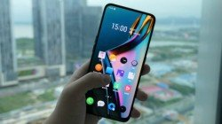 Realme X Geekbench listing doesn't show Snapdragon 730
