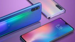Xiaomi Mi 9T gets certified hinting imminent launch