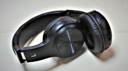 Riversong Rhythm L Review: Lightweight And Loud For A Budget Price