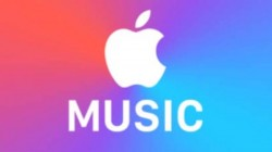 Apple Music Crosses 60 Million Subscribers – Eyes To Become Best Music Streaming Service