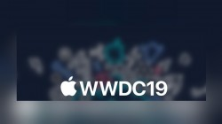 Apple WWDC 2019: From All New iPadOS To Apple's Own XDR Display With 6K Resolution