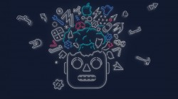 Apple WWDC 2019 - iOS 13 and macOS 10.15: Expected Features And Announcements