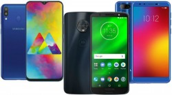 Buying Guide - Best Smartphones With USB Type-C Port Under Rs 20,000 In June 2019