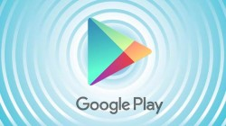 How To Fix 'Google Play Stopped Working' Issue