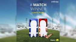 Infinix Likely To Launch Hot7Pro In India On June 10 – All You Need To Know