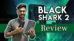 Black Shark 2 Review – Affordable Gaming Smartphone With Astounding Performance