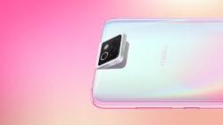 Xiaomi Mi CC9 And Mi CC9e Said To Launch With Motorized Flip Camera Setup
