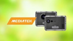 MediaTek Launches Kent CamEye Car Security Camera: Here Are The Details