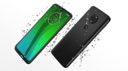 Moto G7 Price Cut – Now Available for Rs. 15,999