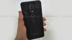 Nokia 6.1 Plus, Nokia 5.1 Plus Discounted In India Again; Now Starts At Rs 12,680