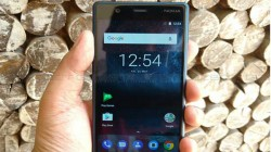 Nokia 3 (2017) update: Gets Android Pie With Adaptive Battery, Gesture-Based Navigation, And More