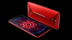 Nubia Red Magic 3 India Price Leaks – A Black Shark 2 Rival