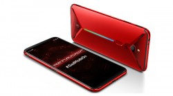 nubia Red Magic 3 Is The Perfect Gaming Phone With Industry-Leading GameBoost Mode