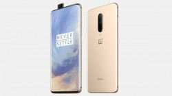 OnePlus 7 Pro Almond Sale Today In India At 12 PM – Price, Key Features And Launch Offers
