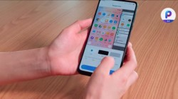 Poco Launcher 2.0 Comes To Life With A Lot Of Nifty Feature That You Should Checkout
