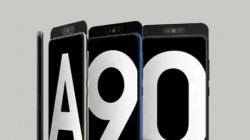 Samsung Galaxy A90 Listed On Geekbench: SD 675, 6GB RAM and More Tippped