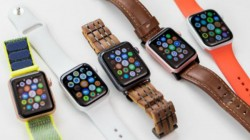 Buying Guide – Best Smartwatches To Buy