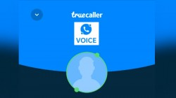 Truecaller Voice Is Free And Easy Way to Talk With Fellow Truecaller Users