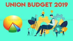 Union Budget 2019 – What Indian CEOs And Entrepreneurs Are Expecting