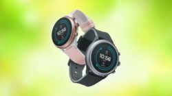 Fossil Sport Smartwatch Launch In India For Rs. 17,995 – Specs, Key Features and More
