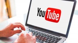 10 Useful YouTube Keyboard Shortcuts All Users Should Know