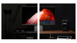 Apple Introduces Pro Display XDR With 32-Inch Retina 6K Resolution – Costliest Display Ever